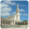 sightseeing tours fatima