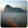 sightseeing tours gibraltar
