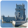 sightseeing tours lisbon