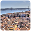 sightseeing tours lisboa