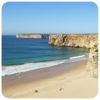 sightseeing tours sagres