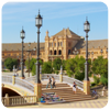sightseeing tours seville