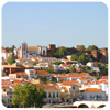 sightseeing tours silves